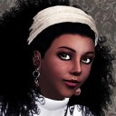 Vaneeesa Blaylock's Gravatar profile headshot