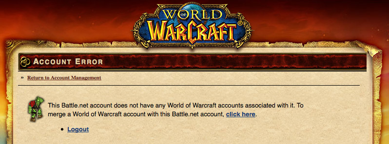 how to make my battle.net ask for authenticator again