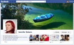 Screen Cap of Jennifer Delano's Facebook Timeline Cover