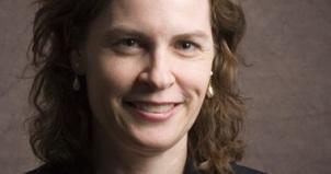 image of Susan Crawford