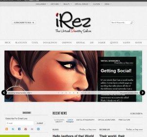 iRez-New-Virtual-Adventures